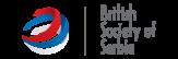 British Society of Serbia