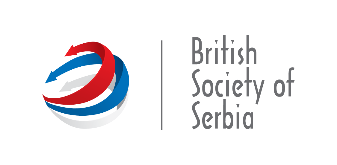 British Society of Serbia